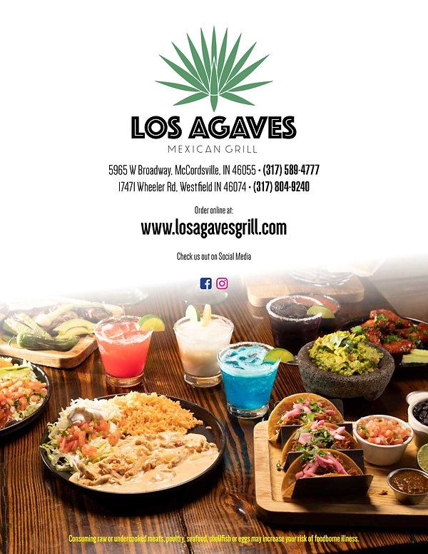 los-agaves-menu.jpg
