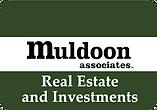 Muldoon logo.png