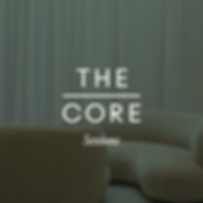 thecore-sessions-post3.png