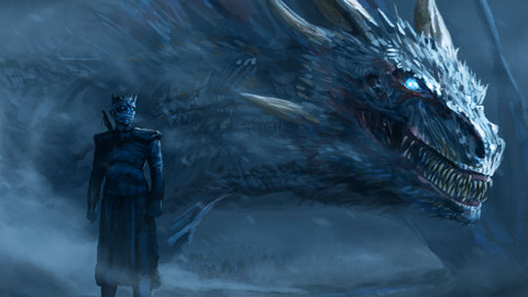 Game Of Thrones: A guide to Ramin Djawadi's best music scores.