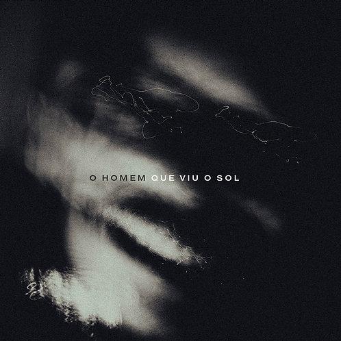 """Smoke Hills """"O Homem que viu o Sol"""""""