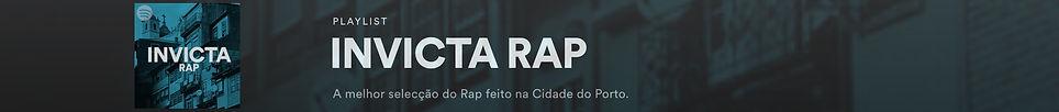 invicta rap banner.jpg