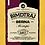 Thumbnail: K7 Berna - Bimdtraj Mixtape mix by Dj Xuba & Dj Rekall