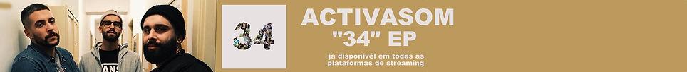 Banner Activasom.jpg