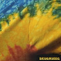 Drug Music 02.jpg