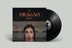 Riça dragão.jpg