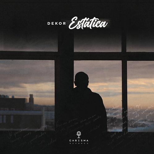 DEKOR - Estática CD
