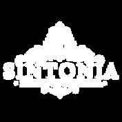 LogoSintoniaBIANCO.png