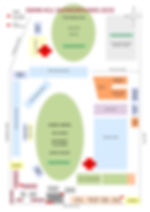 SWAN HILL SHOW GROUNDS  MAP 2019.jpg