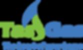 Tas Gas Logo New 2019.png
