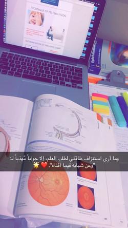 @Zainab_ysh 