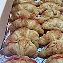 Croissant Pallet