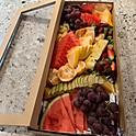 Large Fruit Pallet