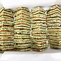 Sandwiches - Gluten Free (Sm