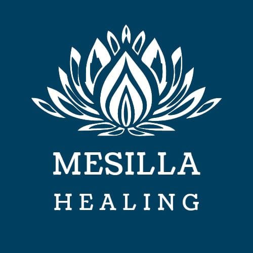 mesilla-healing-logo.jpg