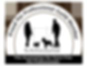 Proud Pet Professional Guild Member Logo