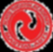 John Negron Academy Martial Arts Logo