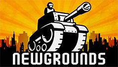 logo_NewGrounds.png