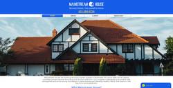 Mainstream House