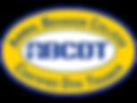 Animal Behavior College Certified Dog Trainer ABCDT