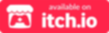 itch_logo.png