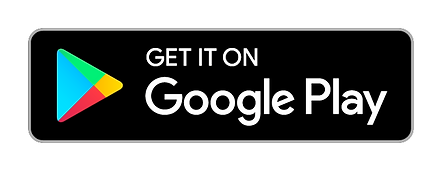 Google Play Logo The Last AntLion.png