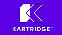 Kartridge_Logo.png