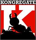 Kongregate_logo.jpg