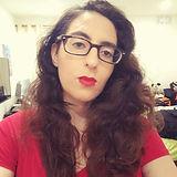 Bio_Pic_Isabelle_Teissier.jpg