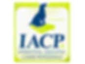 International Association of Canine Professionals Logo
