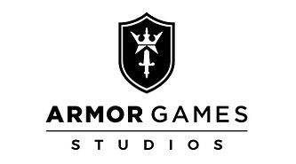 Armor_Games_Studios_Logo_Wix.jpg