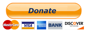 paypal_donate_button.png