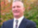Robert Hartmann Jr is the Mens House Director for Mainstream Housing