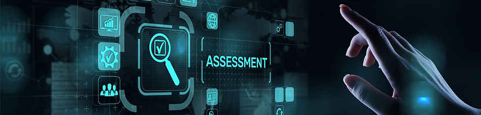 Product Assessment