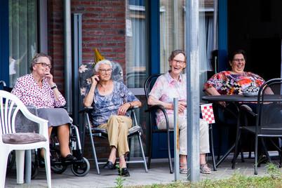 Mooiland Muziektour © Hans de Groot