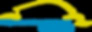 Logo_VWC_Nijmegen_transparant_NIEUW.png