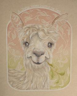 Llama_sized_edited