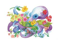 Octoread_flowers