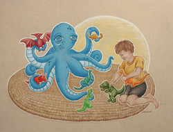 OctoPlay_sized_edited