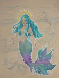 Mermaid_sized_edited