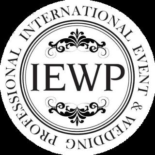 Professional International Event & Wedding