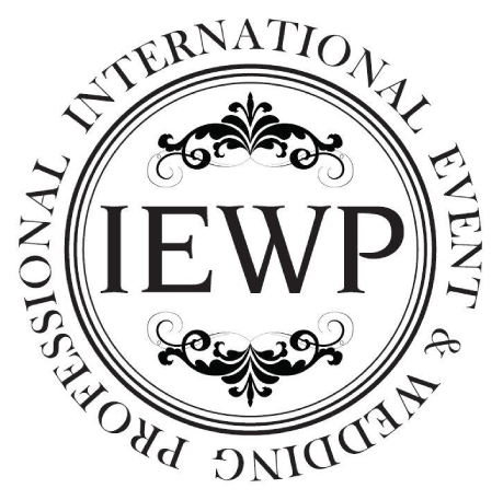 Professional International Event & Wedding
