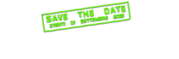 save the date transparent.png