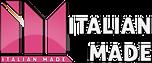 logo-rosa-300x110.png