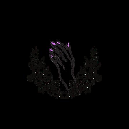 unic.co nail art.png