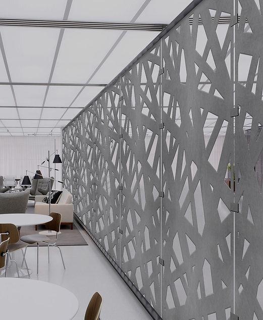 celosía-moderna-interior-corte-láser.jpg