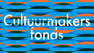 logo-cultuurmakers-fonds.png