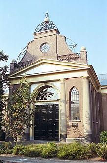 Concerten Velper Bach Ensemble in Grote Kerk Velp