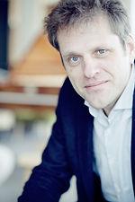 Pieter-Jan Belder.jpg