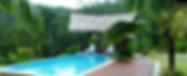 Alamanda Villas Langkawi 04.png